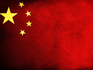 China-Flag-HD-Wallpaper-800x600