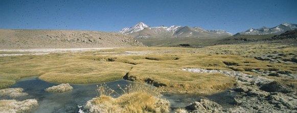 beautiful-bolivia