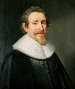 Michiel_Jansz_van_Mierevelt_-_Hugo_Grotius