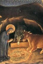 nativity-painting-1423