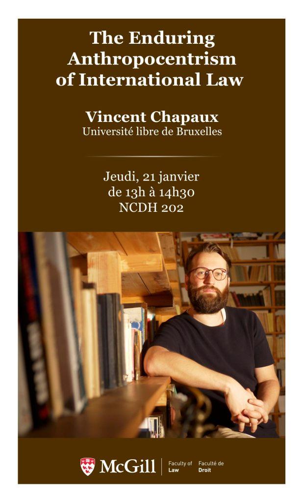 Vincent_Chapaux